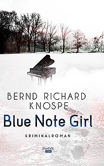 blue-note-girl