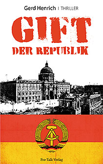 gift-der-republik