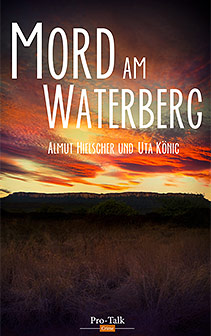 mord-am-waterberg